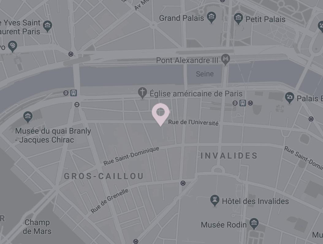 map-2-presbytie-lasik-catherine-albou-ganem