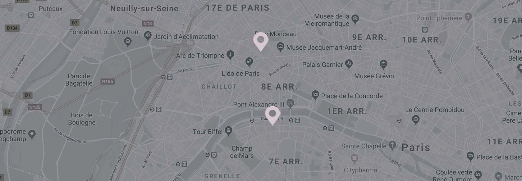 map-presbytie-lasik-catherine-albou-ganem