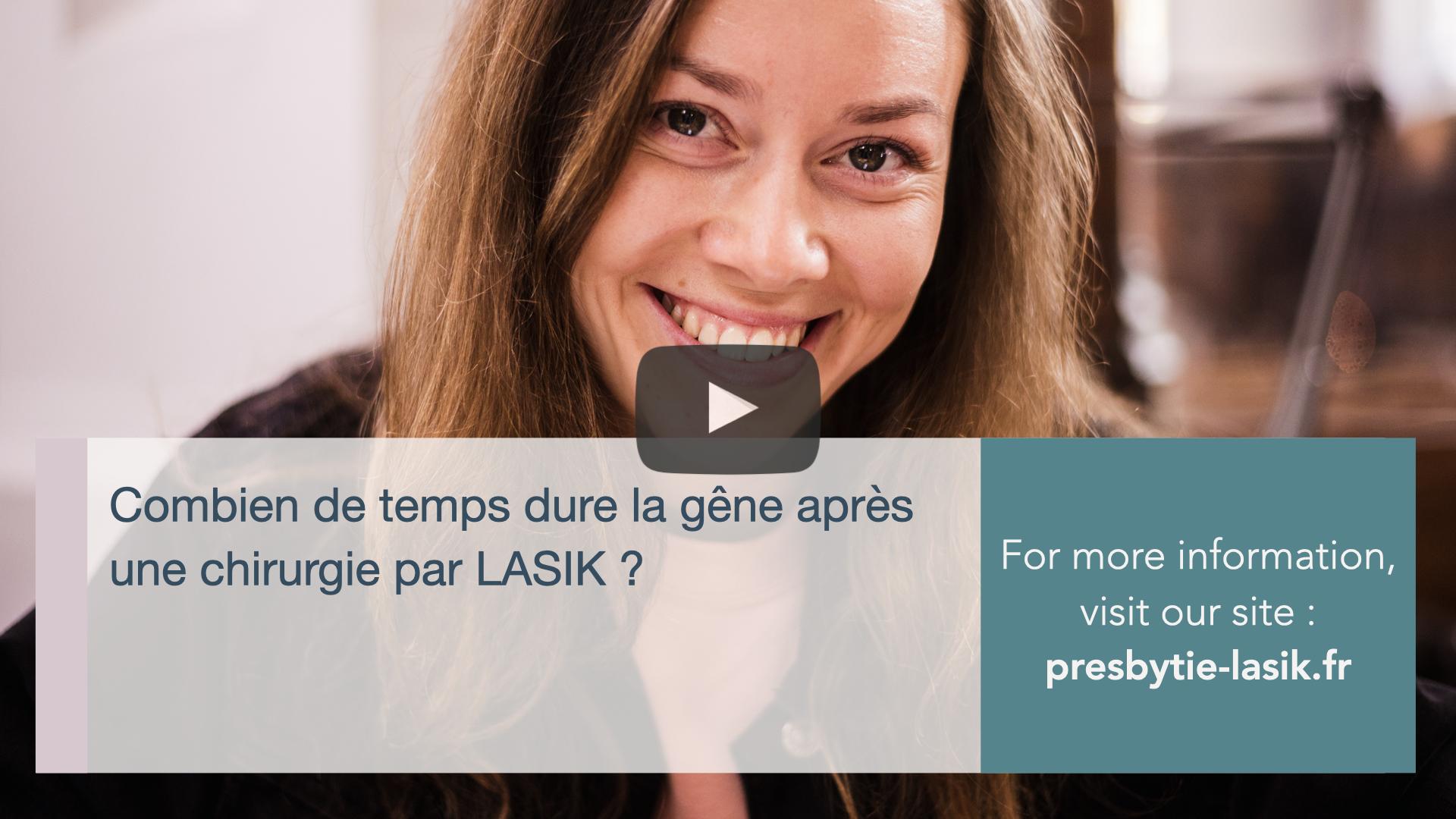 Combien-de-temps-dure-la-gêne-après-une-chirurgie-par-LASIK-Catherine-Albou-Ganem-Clinique-de-la-Vision-Paris